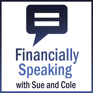 Wausau WI Buska Retirement Solutions Financially Speaking with Sue and Cole