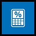 Wausau WI Legacy Tax Solutions LLC Tax Preparation