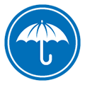Wausau WI Legacy Tax Solutions LLC Tax Representation