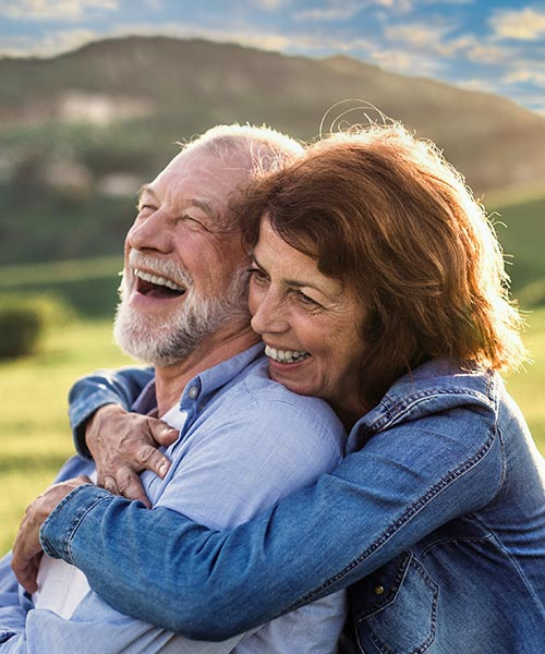Wausau WI Retirement Services and Insurance Solutions