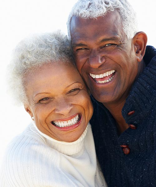 Wausau WI Retirement Services and Medicare Planning