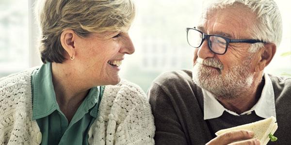 Wausau WI Buska Retirement Solutions Pause Retirement Savings
