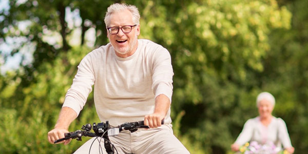 Wausau WI Buska Retirement Solutions Regain Your Retirement Focus
