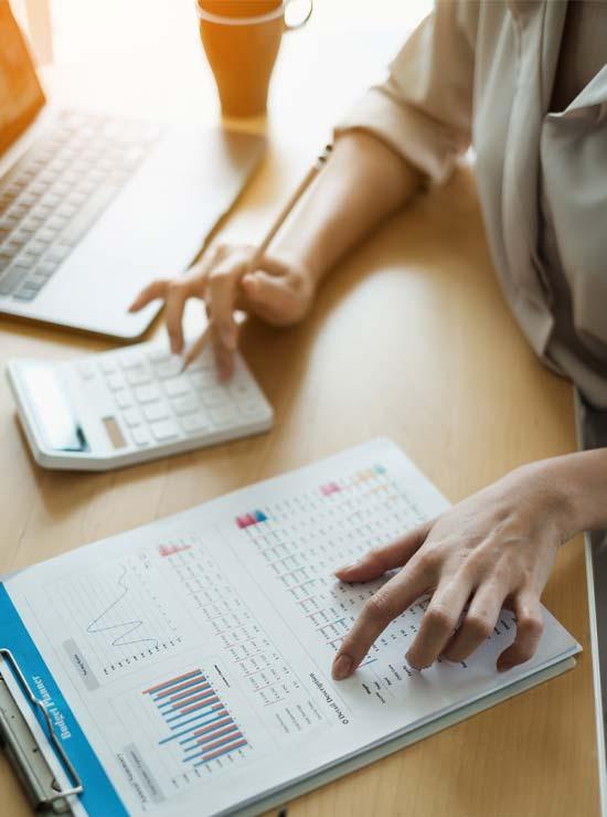 Wausau WI Accurate Tax Prepping
