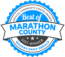 Best Of Marathon County Winner 2021 Buska Retirement Solutions
