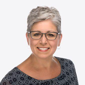 Wausau WI Buska Retirement Solutions Stephanie L. Grauden